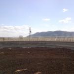 1ere photo agricole