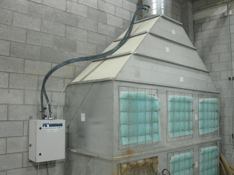 solution-aux-odeurs-2051