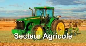 Agricol Sector